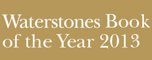 Book-of-the-Year-2013-logo