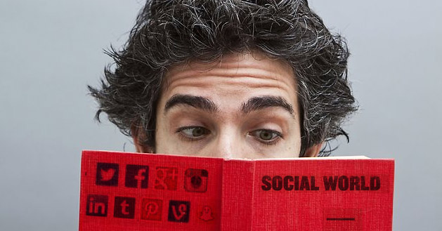 marketing-and-social-media-books