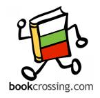 bookcrossing-action
