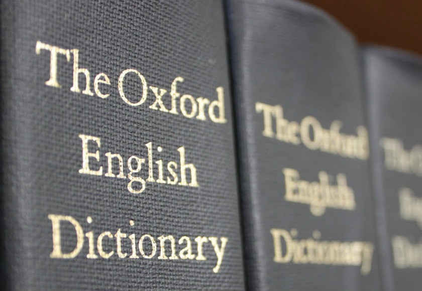 oxford-english-dictionary_0