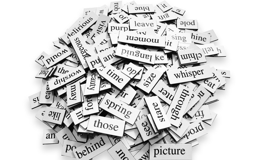 poetry-magnets_1896131-pd
