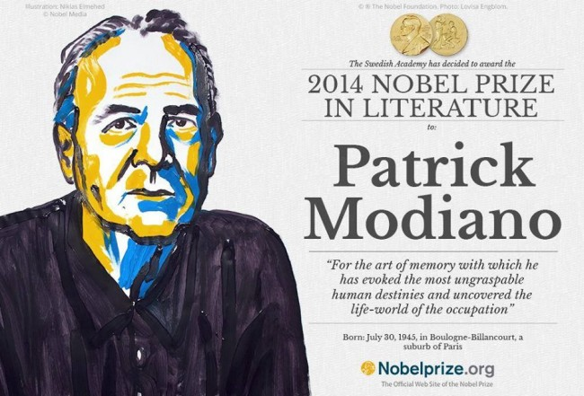 patrik-modiano-nobel-prize-2014