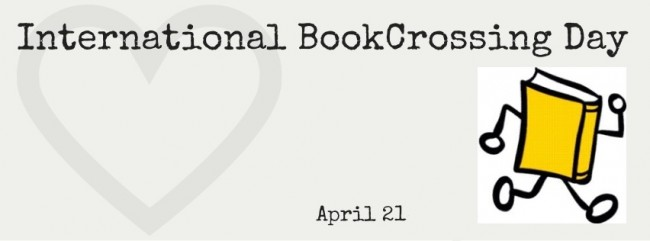 international-bookcrossing-day-contest