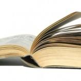 Дари книга. Чети повече