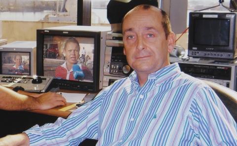 Vicente Botin