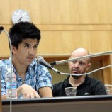 Фабио Джеда: Важното е да не се почувстваме виновни за начина си на живот
