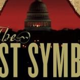 """""""Изгубеният символ"""" начело на класациите за аудиокниги"""