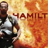 """Идва """"Хамилтън"""" – първата книга от поредица с 4 екранизации"""