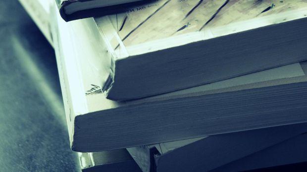 Аз чета в Капитал Light