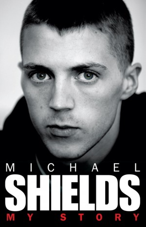 michael shields my story
