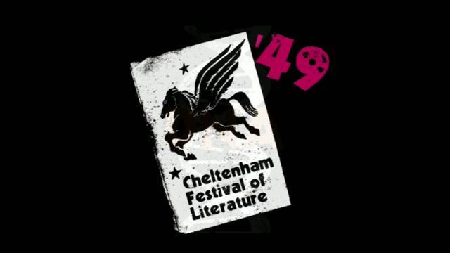 chelthenam festival