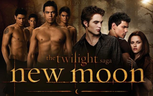 twilight-new-moon-poster