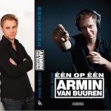 DJ №1 в света издава книгата си и на английски