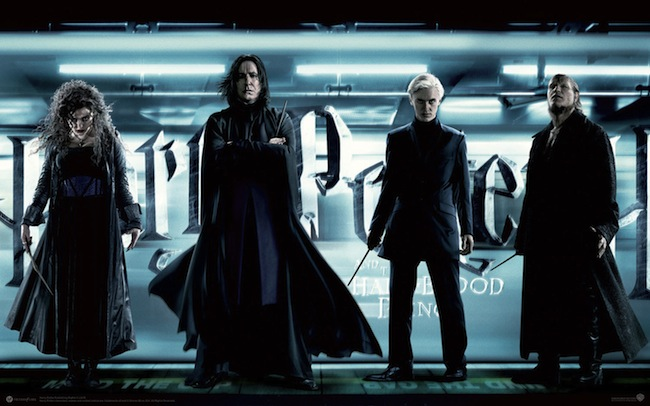 Harry-Potter-and-The-Half-Blood-Prince-Poster-harry-potter-6741701-1500-938(1)