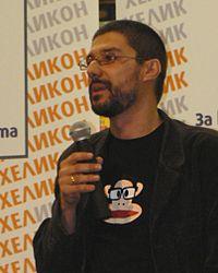 Yordan-Eftimov-20101209