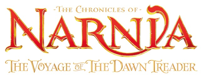 narnia-the-voyage-of-the-dawn-treader-movie-image-logo