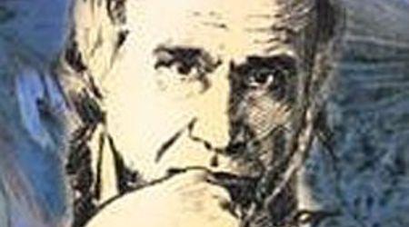 мutafov
