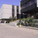 Строят нова библиотека във Варна