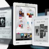 Едва 3% е пазарът на е-книги във Франция