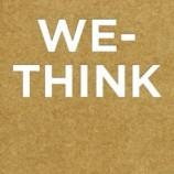 Ние-мисленето, което ще обърне начина ни на живот
