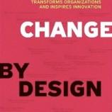 Да моделираш бъдещето в 'Change By Design'