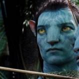 """Джеймс Камерън уговаря фантаст да напише романи по """"Аватар"""""""