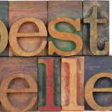Три опорни стълба за успешна продажба на книги онлайн