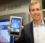 Microsoft купува Nook за $1 млрд?