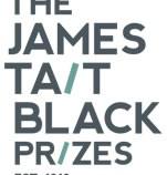 """Обявиха тазгодишните носители на престижното отличие """"James Tait Black"""""""