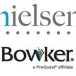 Nielsen придобива продуктите за изследване на издателски пазари на Bowker