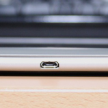 Barnes & Noble по-уязвими след санкциите срещу Apple