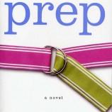 """""""Prep"""": Истински мисли в измислен свят"""
