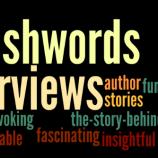 Създадоха онлайн инструмент за самоинтервюиране за самоиздаващи се автори
