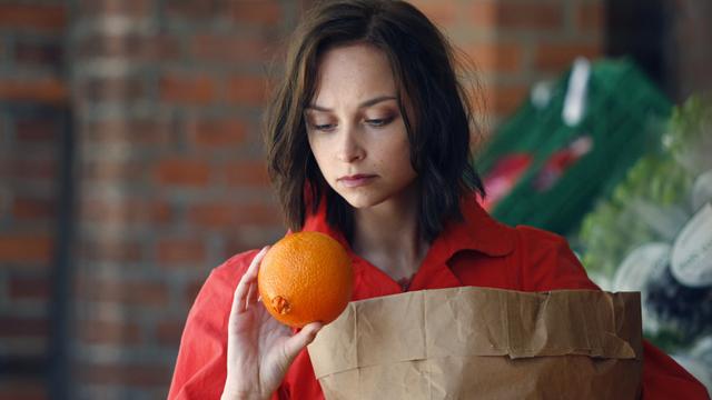portokalovoto momiche film