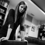 Как четеш: Десислава Желева