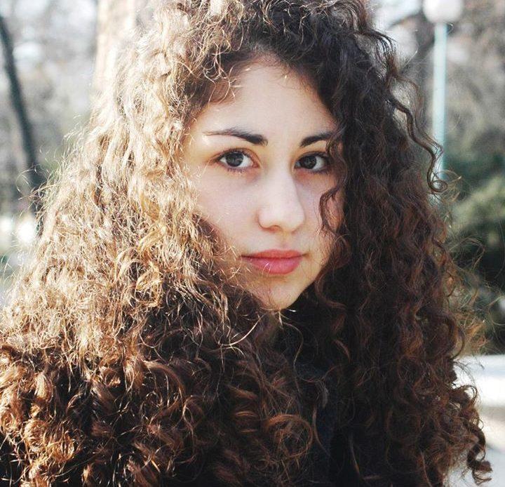 eleonora kalvacheva