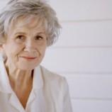 Алис Мънро е тазгодишният носител на Нобелова награда за литература