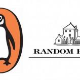 Издателският бизнес след появата на Penguin Random House