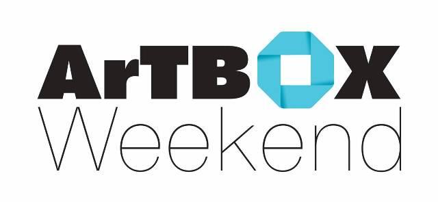 Литерурен следобед с Гергина Дворецка в програмата на ArTBoX Weekend