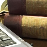 Как да си партнираме по-добре с книжните блогъри
