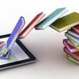 Е-книгите в ЕС вече са по-скъпи заради нов начин за облагане с ДДС