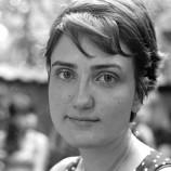 """Откъс: Раждането на миграцията, Албена Тодорова (из """"Куфарът на брат ми"""")"""