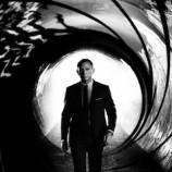 """Джеймс Бонд в """"Координати:Skyfall"""" – екшън от ръба на небето"""