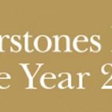 """""""Стоунър"""" е книга на годината според Waterstones"""