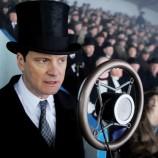 """Екранизацията на """"Речта на краля"""" е филмът на 2011"""