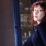 Емилия Масларова: Има толкова хубави книги, които чакат да бъдат издадени