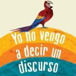 Маркес готви нова книга – с любими речи