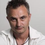 Захари Карабашлиев: Колкото повече български автори се превеждат навън, толкова по-лесно е за следващите