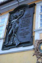 Knizhna Praga