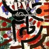 PVC на Мартин Младенов – политико-развлекателно шоу
